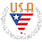 USA Karate Federation