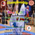 Click the image above to download the 2013 Rocky Mountain Championship Flyer