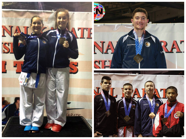 nationals_2013