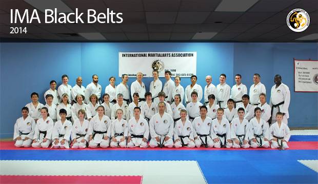 2014_black_belts