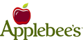 applebees120
